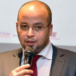 Choix de carrière : Entretien avec Réda Taleb, DG Officium Maroc Certaines