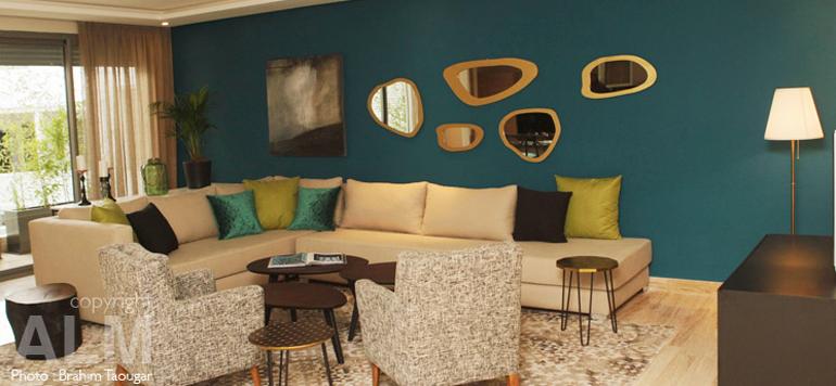 Soft Group lance la première résidence locative de prestige à Casablanca