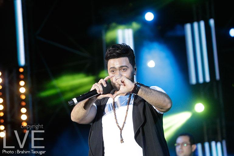 Tamer-Hosny2