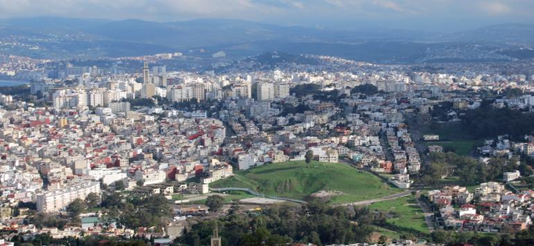 Tanger : les promoteurs immobiliers mécontents du nouveau plan d'aménagement