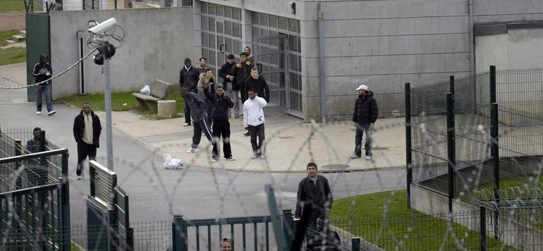 France : le Maroc dans le top 5 des expulsions