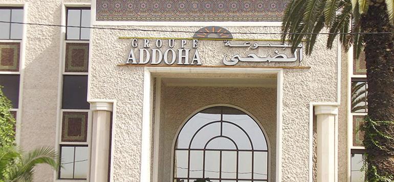 Addoha : Un nouveau plan stratégique qui consacre son statut de «valeur de rendement»