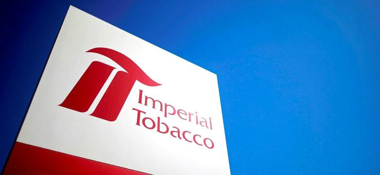 Tabac : Olympique part en fumée !