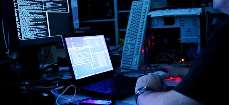 Selon Google, le nombre de sites piratés a augmenté de 32%