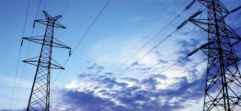 Maroc-Portugal : le projet d'interconnexion électrique commence à prendre forme