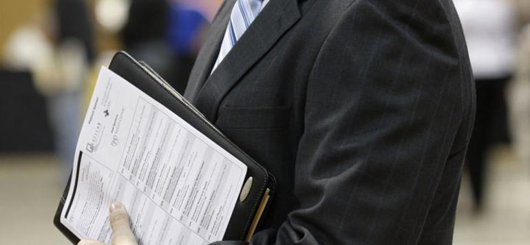Agences de recrutement privées : le contrôle du ministère bientôt dématérialisé