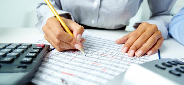 Placements OPCVM OBLIGATIONS MLT: La catégorie offre une rémunération de 3,6%