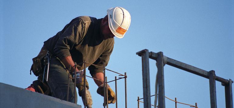 Assurance : la RC décennale et la tous-risques chantier seront obligatoires à partir de 2017