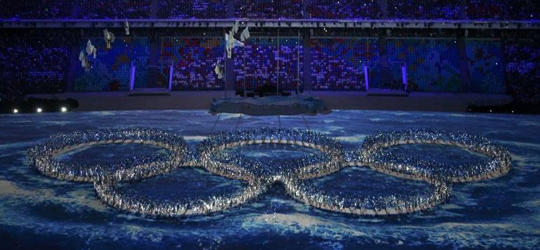 Vidéo : Clôture en apothéose des Jeux Olympiques de Rio 2016