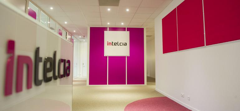 Intelcia nomme trois nouveaux managers