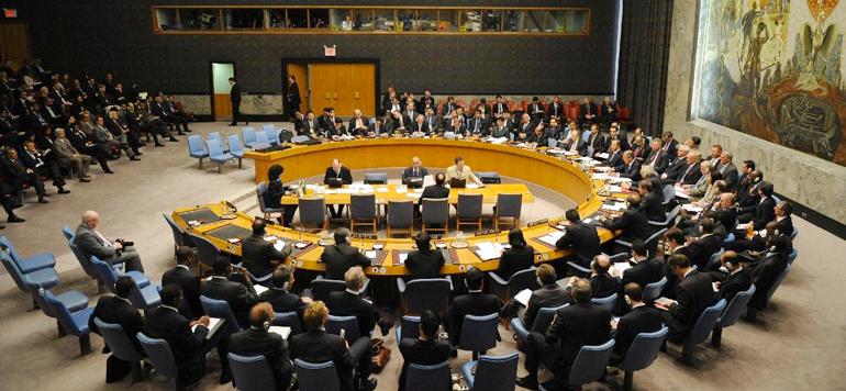 Conseil de sécurité : une décision favorable au Maroc attendue