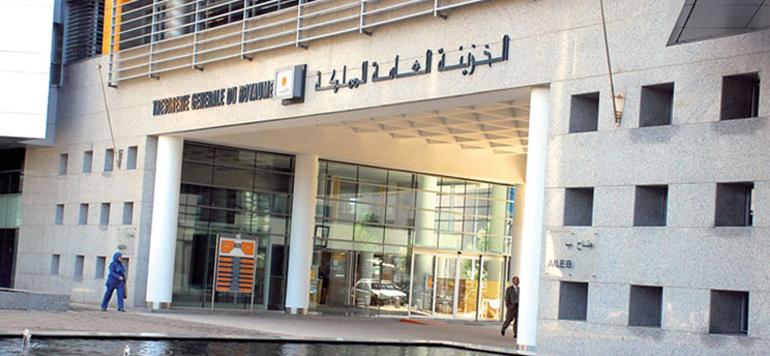 Collectivités territoriales : un excédent de 4 milliards de dirhams à fin avril 2018