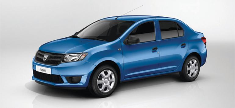 Les modèles de voitures les plus vendus au premier semestre