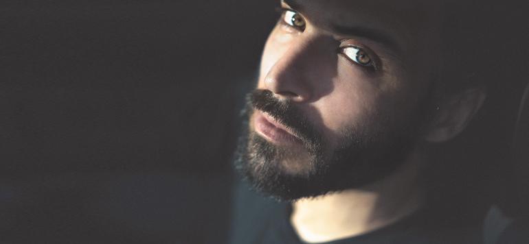 Assâad Bouab dans le casting de la saison 2 de la série «Dix pour cent»