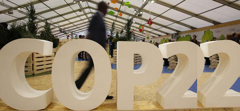 COP22 : quelles opportunités pour les marques ?