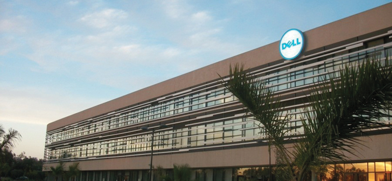 Dell Maroc multiplie ses actions responsables