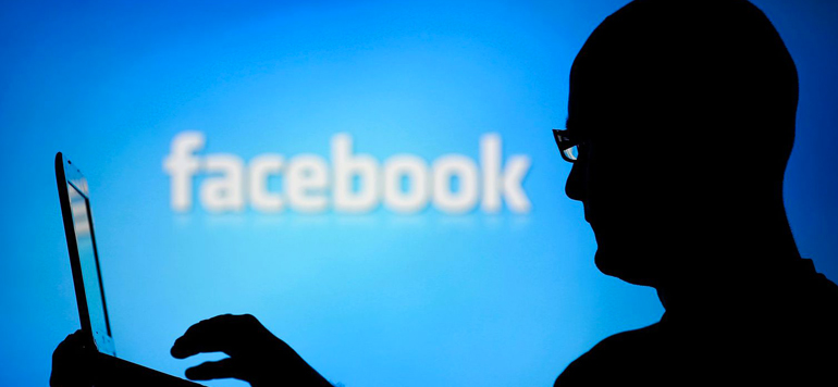 Facebook engrange des bénéfices record au 4ème trimestre