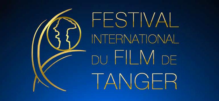 Tanger s'apprête à accueillir le 9ème Festival international du film