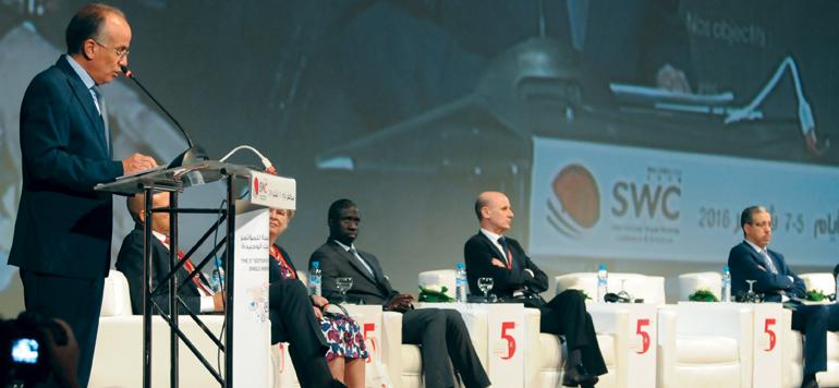 Guichets uniques d'Afrique : des services améliorés et plusieurs défis à relever