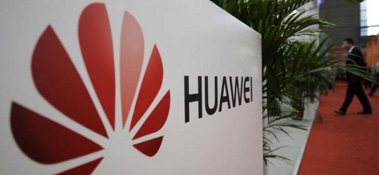 Partenariat entre Huawei et GSM Al Maghrib