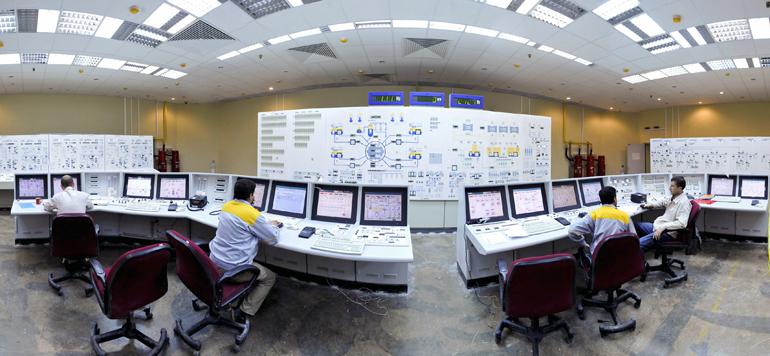 L'Iran veut construire deux centrales nucléaires en coopération avec la Russie