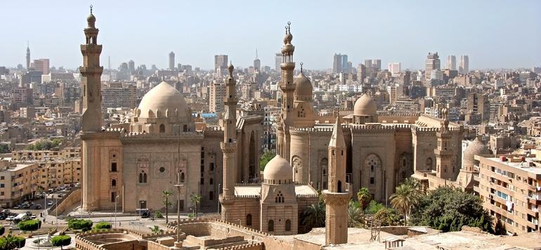 Le Caire : Le Maroc invité d'honneur de la Conférence du poème égyptien en prose