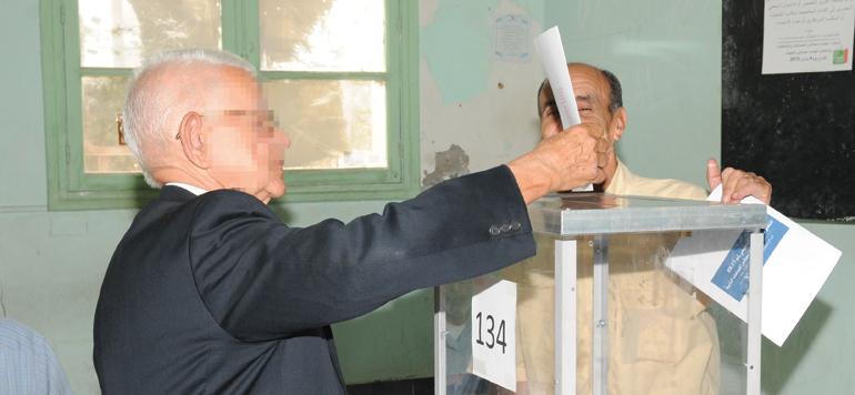 Législatives : le duel sera rude entre le PJD et le PAM