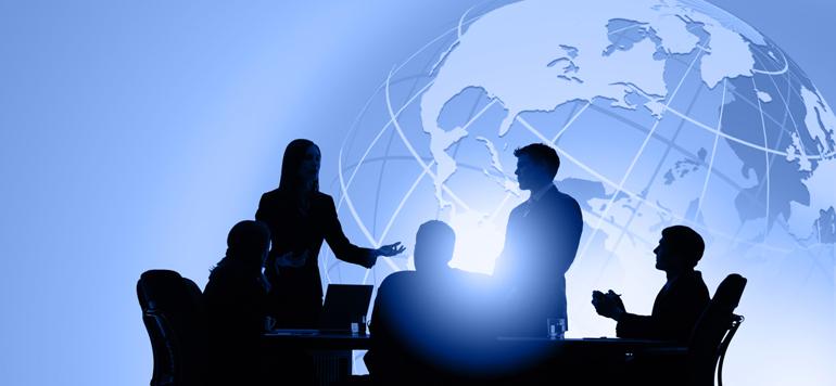 Les entreprises familiales confiantes, performantes, et prêtes à innover