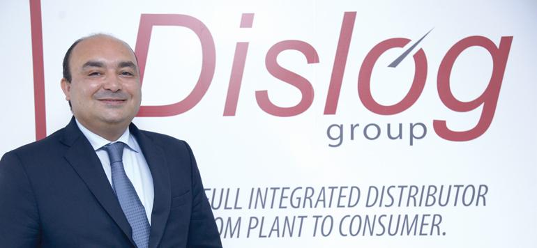 «Nous voulons devenir le premier fournisseur de la grande distribution d'ici 2020»