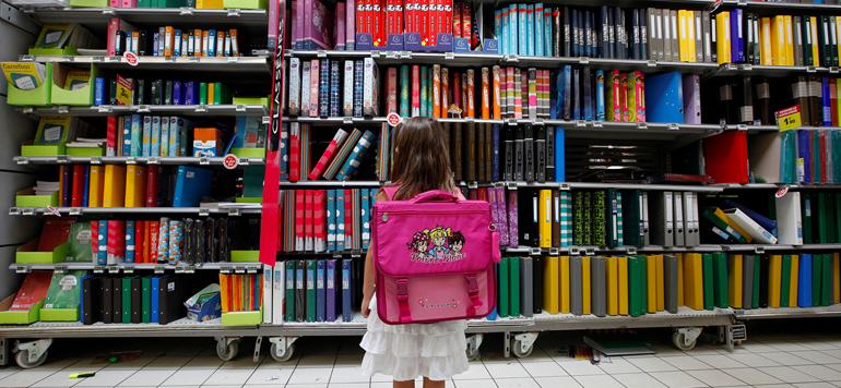 Rentrée scolaire et Aid Al Adha : une rentrée encore plus coûteuse pour les ménages