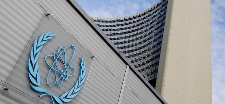 Une Marocaine à la tête d'un réseau de l'AIEA