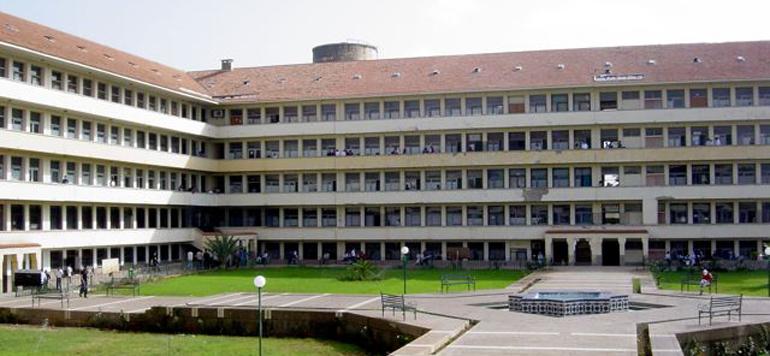 Fès : l'Université Sidi Mohammed Ben Abdellah s'engage pour la COP22