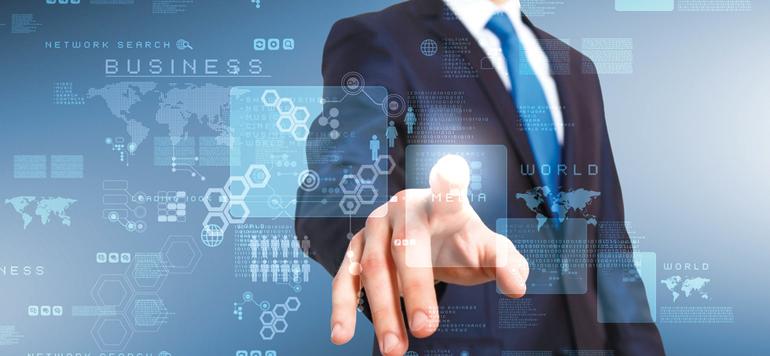 Communication financière : il reste à faire en matière de qualité!