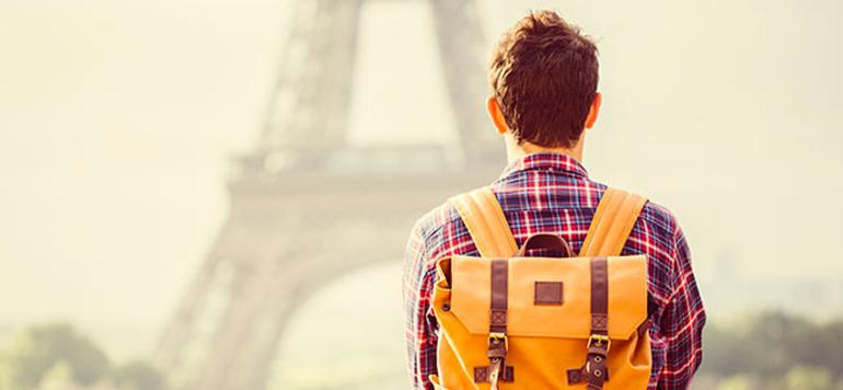 ENSEIGNEMENT : Les destinations préférées des étudiants marocains à l'étranger