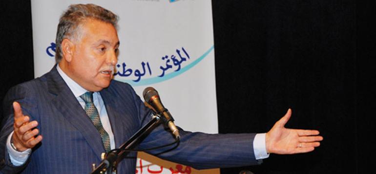 Elections : un «entretien d'embauche» pour les candidats PPS