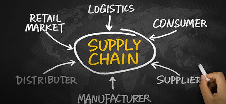 Un système d'information performant comme levier de performance logistique