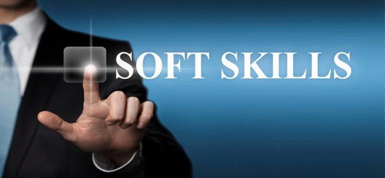 Soft skills : Entretien avec Chantal Aounil, Consultante chez Bil Consulting