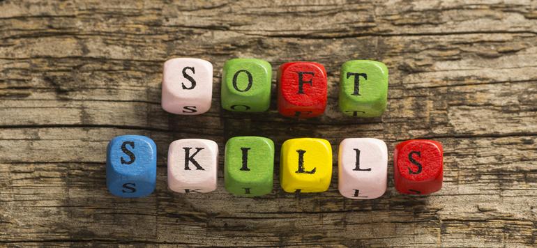 soft skills : Avis de Adil Chaouki, DRH dans un groupe pharmaceutique