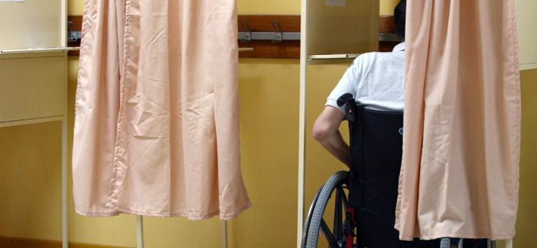 Le CNDH se penche sur le handicap