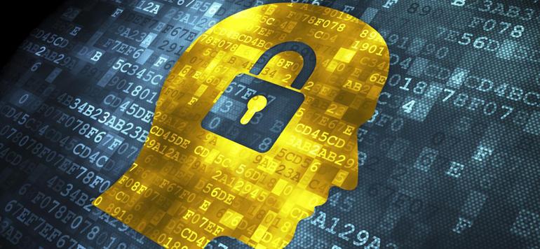 Les instances de protection des données privées donnent le feu vert à la biométrie «non-traçable»