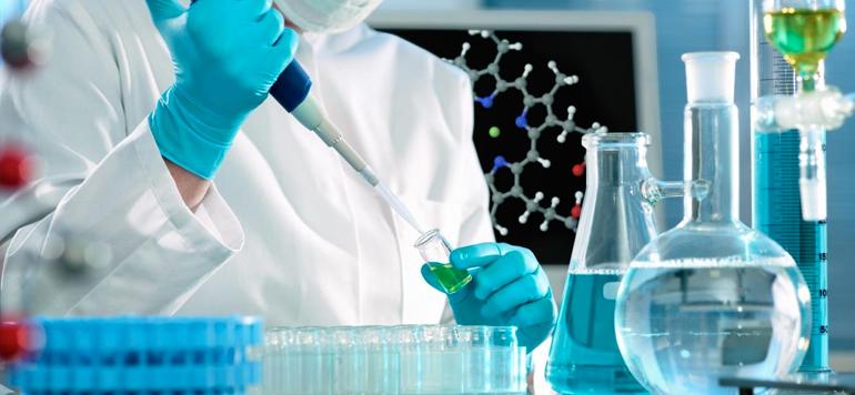 Galenica introduit sur le marché un traitement de l'hépatite C