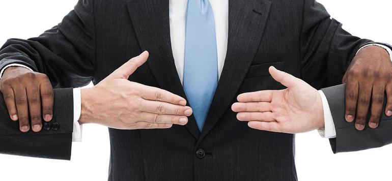 Médiation : quoi de mieux que de se mettre d'accord ?