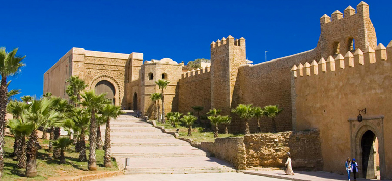 Rabat accueille un symposium international sur le tourisme