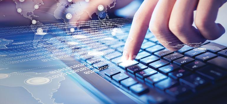 Résultats des sociétés cotés : Matériels, logiciels et services informatiques