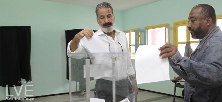 Pourquoi il n'y aura pas d'élections anticipées