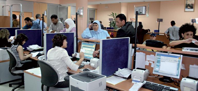 Salaires des fonctionnaires : la réforme pour bientôt