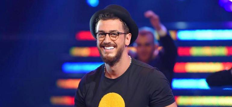 Le chanteur Saad Lamjarred enfin libre