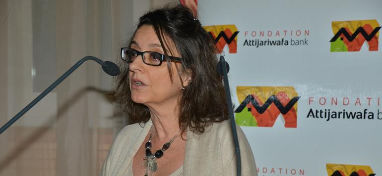 L'INPT pousse au développement de logiciels 100% marocains