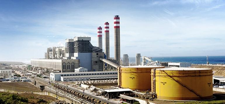 Taqa Morocco tient les promesses de son business plan