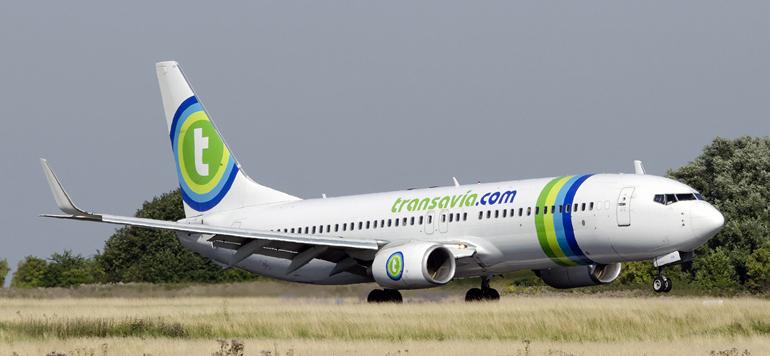 Dakhla : lancement d'un vol direct à destination de Paris